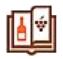 Wine Savvy