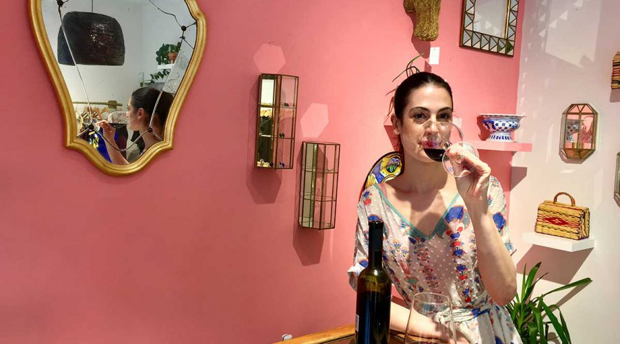 Wine-tasting-Maison-d'Esprits-Créatifs-02-Junio-2019